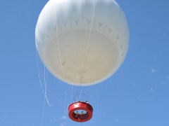 AeroBalloon